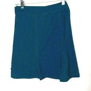 RipSkirt Hawaii NWT Womens Quick Wrap Velcr* Skirt